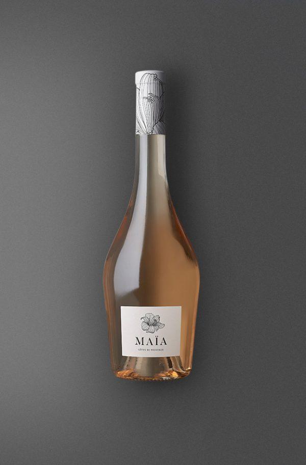 Maia Côtes de Provence